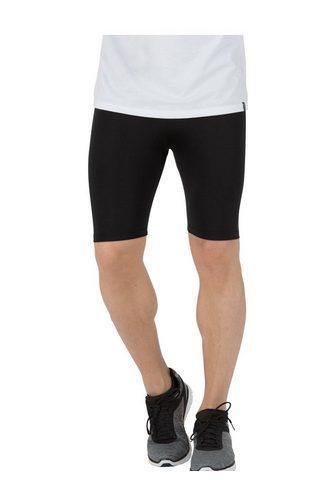 TRIGEMA Sportinės kelnės