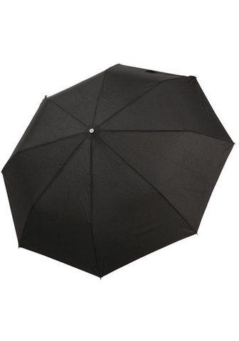 BUGATTI Taschenregenschirm