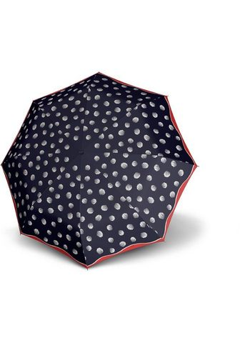 KNIRPS ® Taschenregenschirm