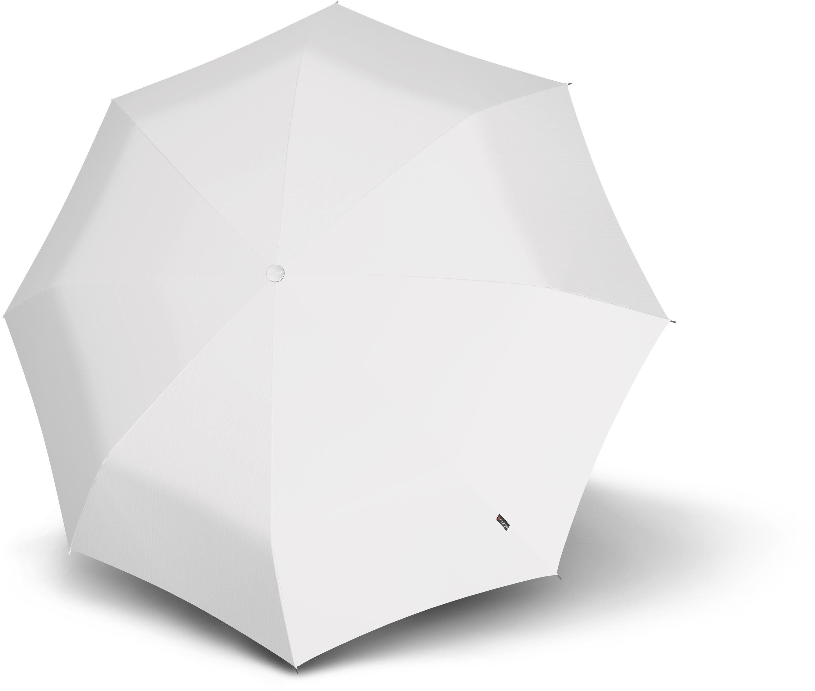 Knirps® Taschenregenschirm »Floyd«