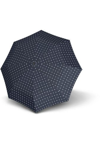 "® Taschenregenschirm ""T.010 S..."