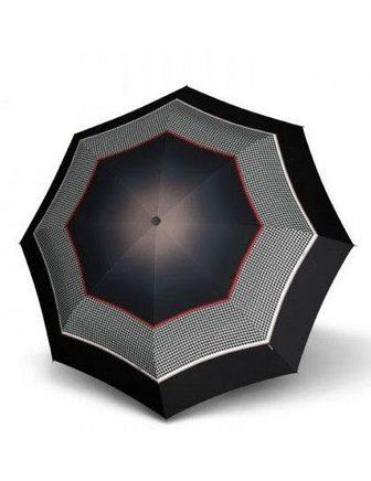"""® Taschenregenschirm """"T.200 M..."""