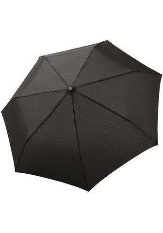 BUGATTI Skėtis - Sudedamas skėtis »Buddy dvi B...