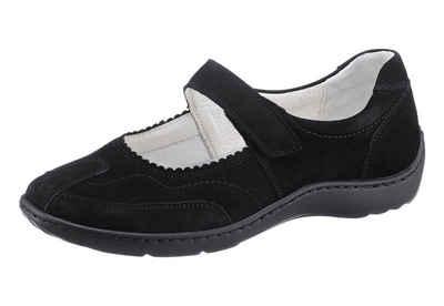 Waldläufer Schuhe online kaufen   OTTO 73449ca7a8