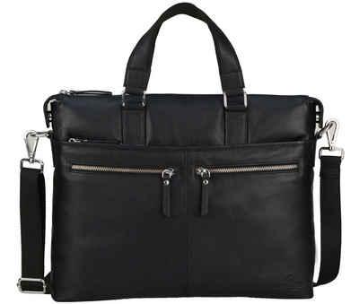 a06a6abafc455 Businesstaschen für Damen online kaufen