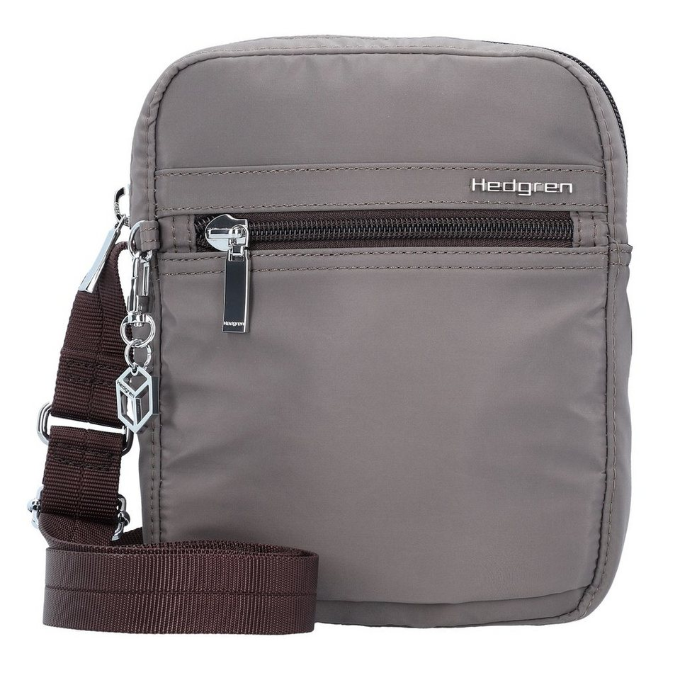 ea63688e75a52 Hedgren Inner City Rush Mini Bag Umhängetasche RFID 17 cm online kaufen |  OTTO