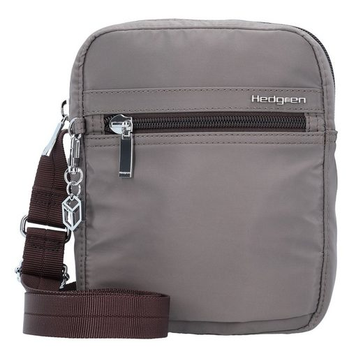 Cm Hedgren Mini 17 Rfid Umhängetasche Bag City Rush Inner SSw18A