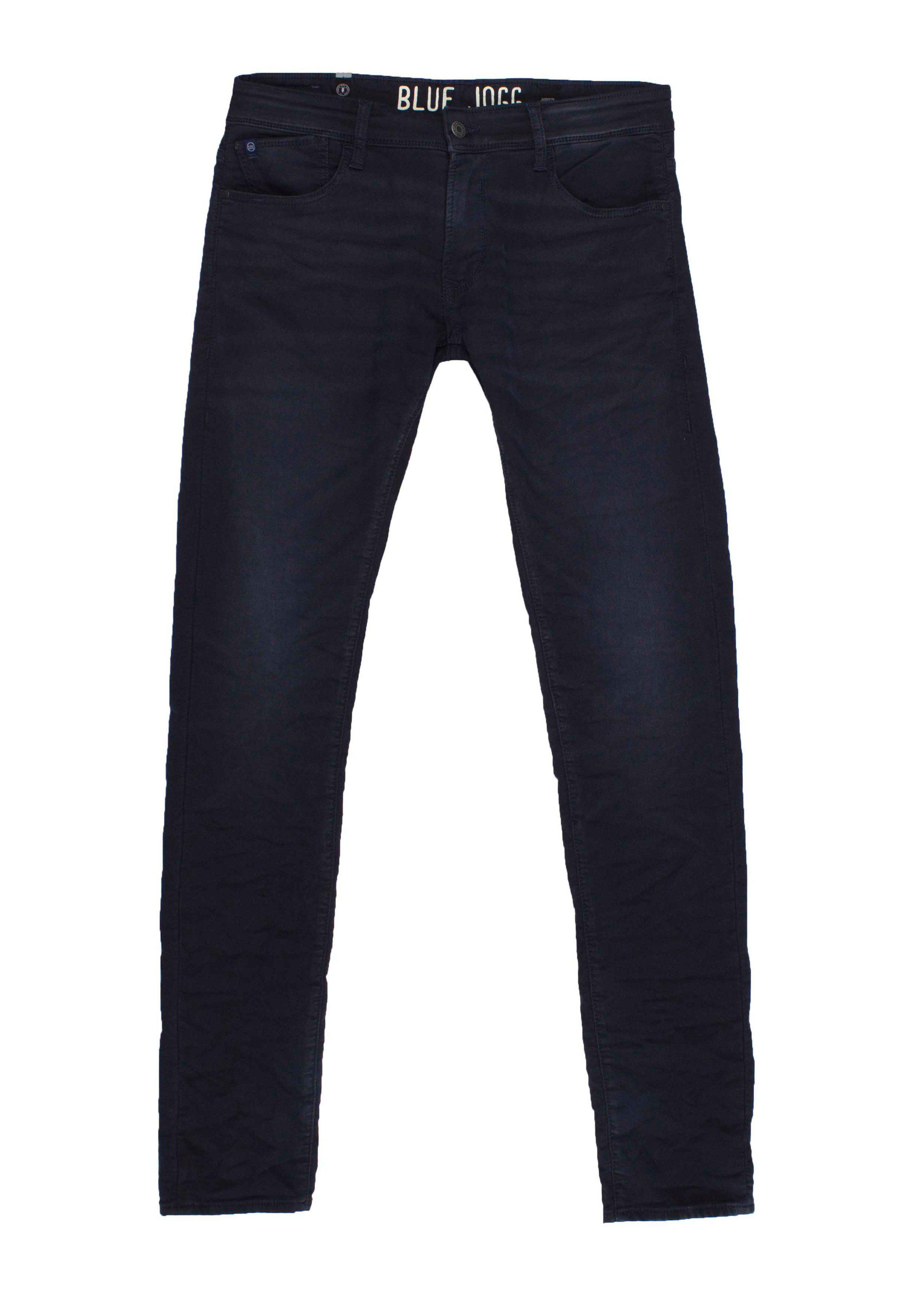 Jeans Temps In Des Cerises Design Klassischem Le OkXuwPZiT