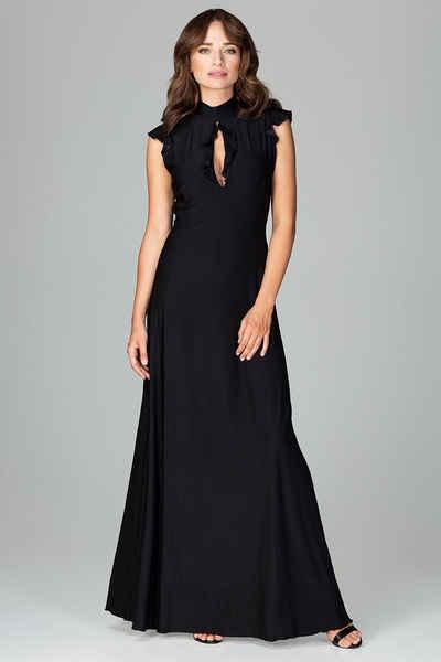 Lange Abendkleider online kaufen » Bodenlange Abendkleider   OTTO 3e18cbc8a6