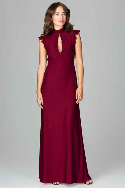 Rot Online Abendkleid Online KaufenOtto KaufenOtto In In Rot Rot In Abendkleid Abendkleid hdtrxsCQ