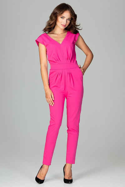 info for d659d d0d68 Overall in rosa & pink online kaufen | OTTO