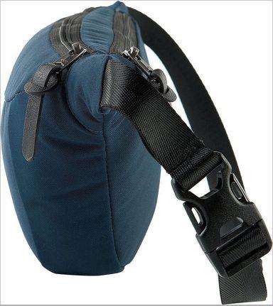 Nitro Bag Gürteltasche Nitro Bag »hip Indigo« »hip Gürteltasche Indigo« 4fOqnx1xp