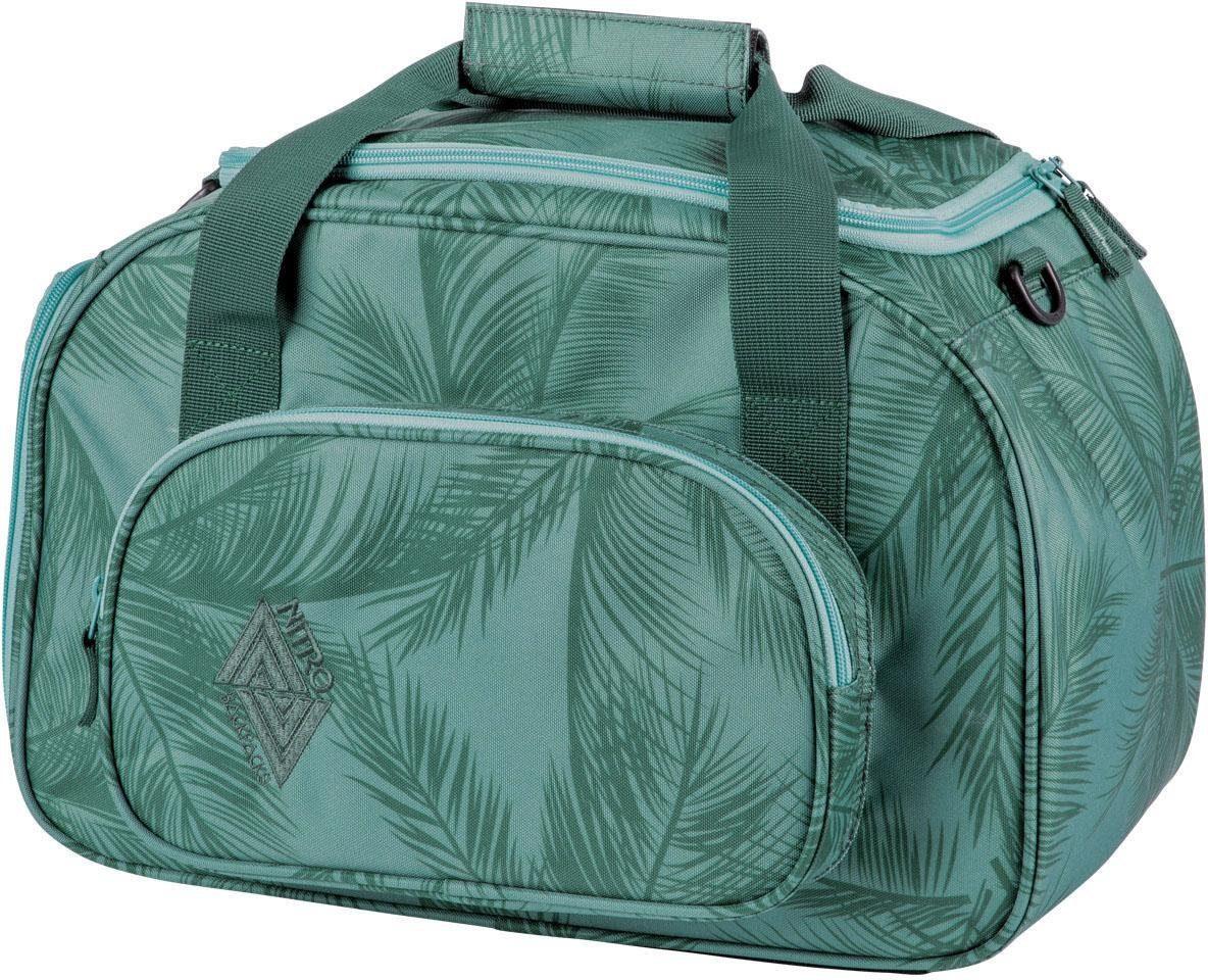 Nitro Reisetasche, »Duffle Bag XS Coco«