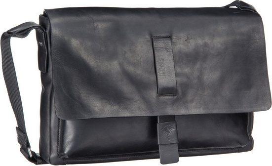 Tablet »loreto Messenger Janis Notebooktasche Joop Shf« 5q80ff