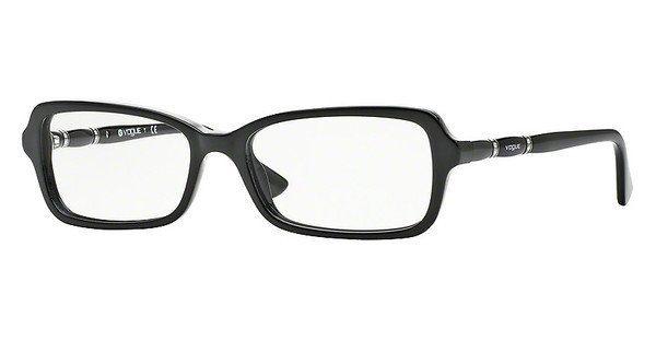 VOGUE Damen Brille »VO2888B«