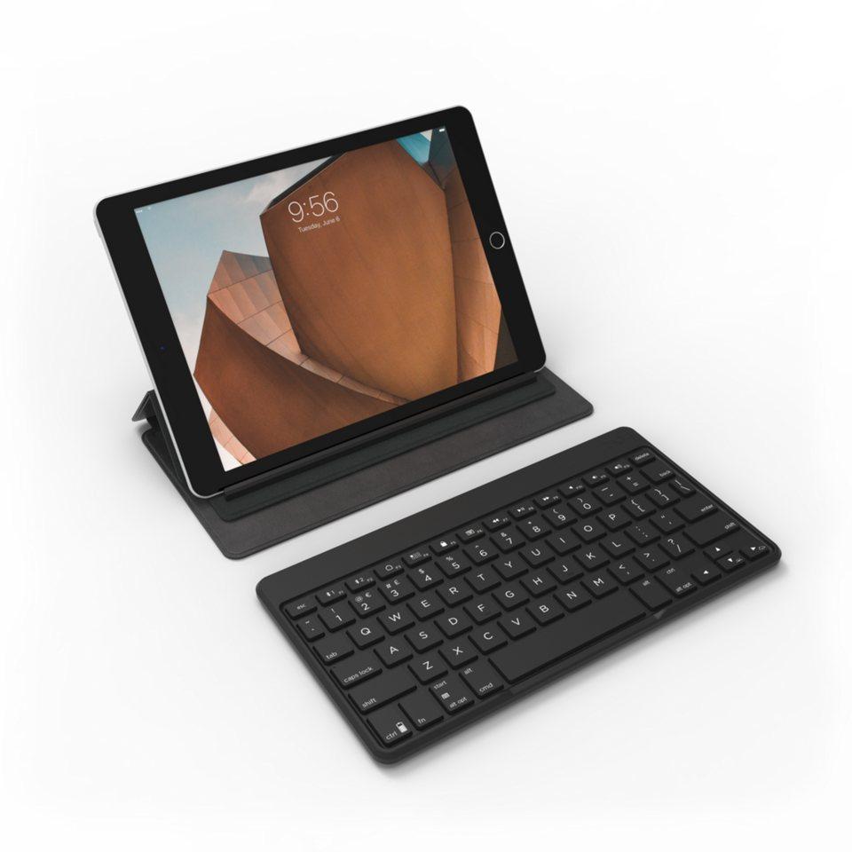 Zagg Tastatur