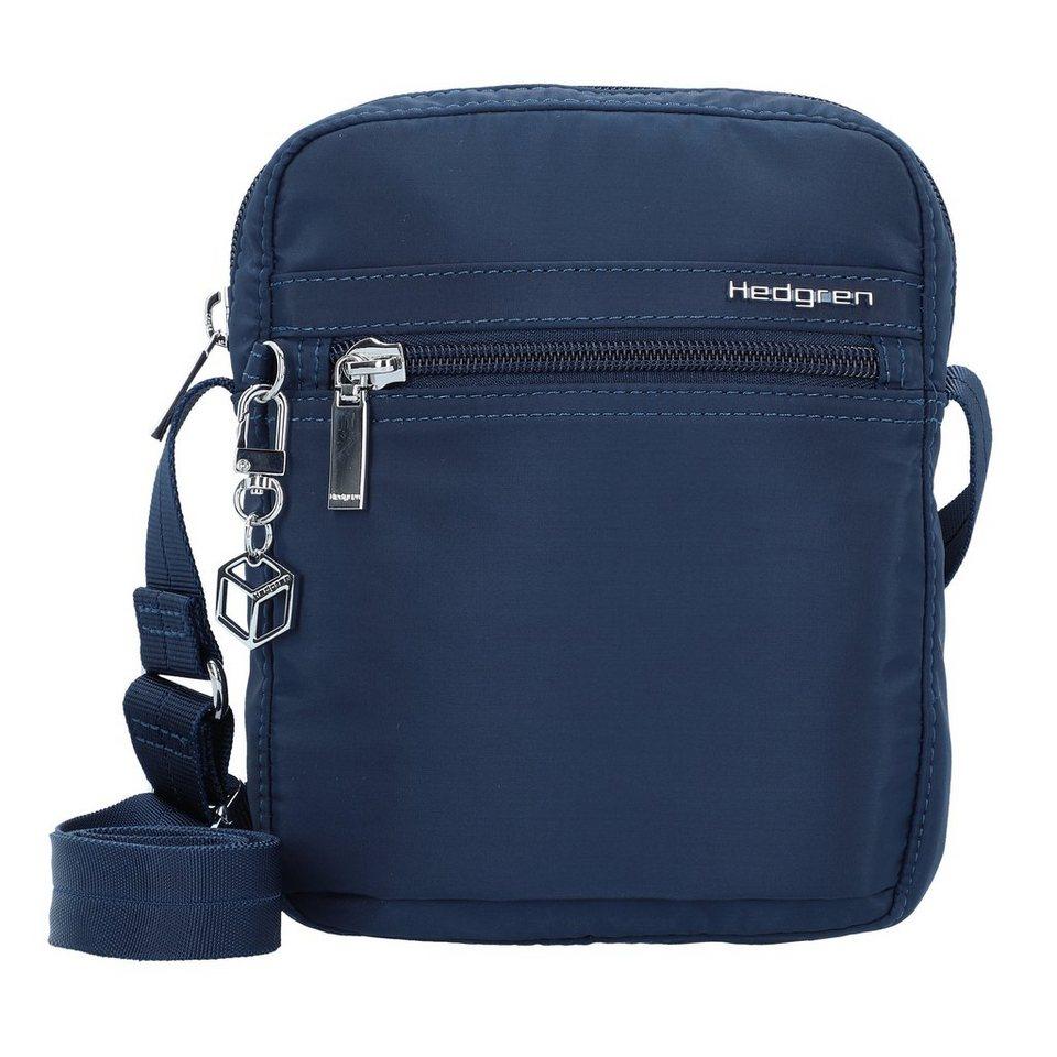 870513cfac7de Hedgren Inner City Rush Mini Bag Umhängetasche RFID 17 cm online ...