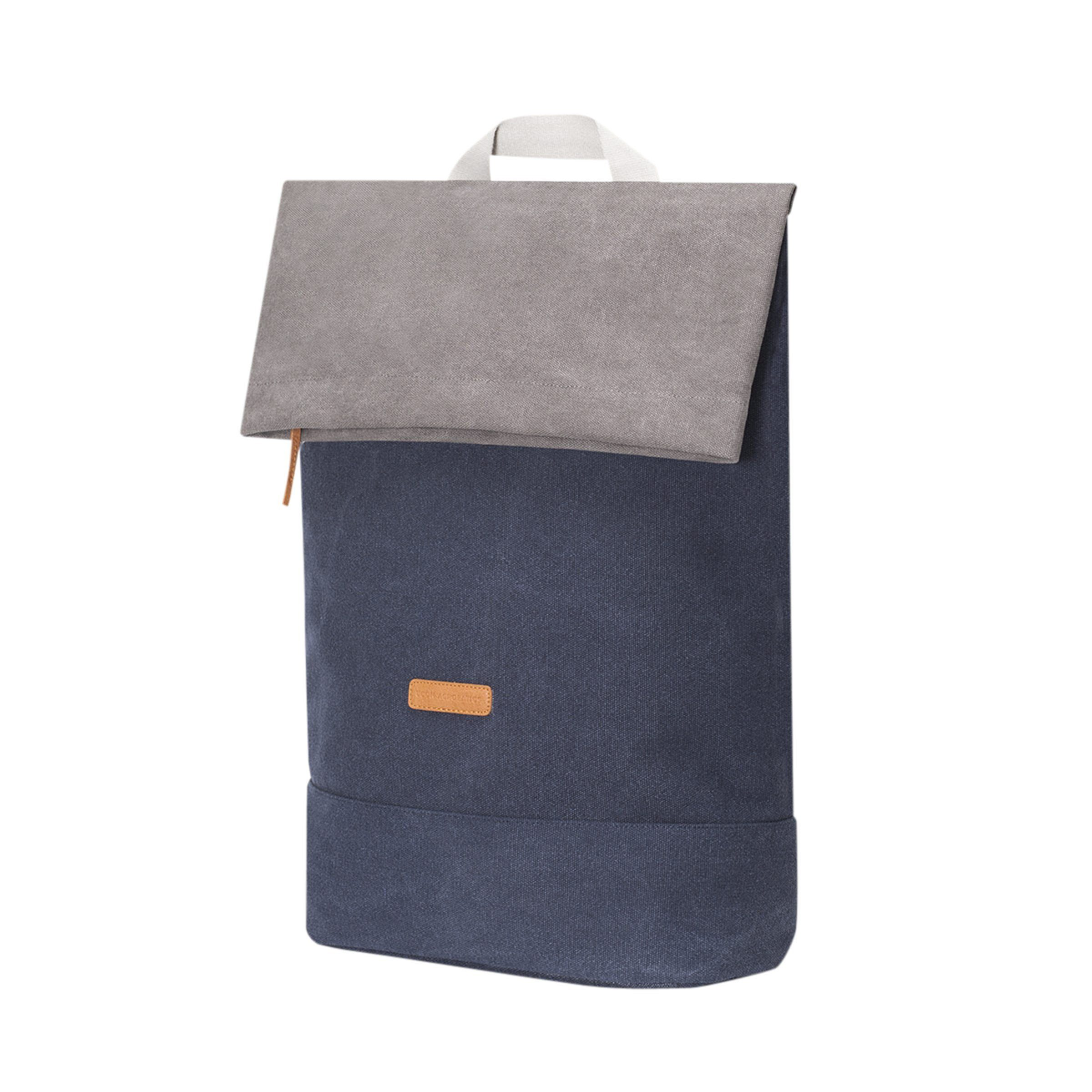 Ucon Acrobatics Daypack »KARLO Backpack Original«