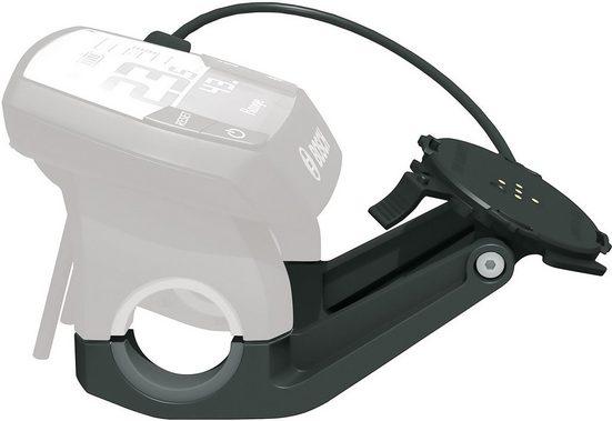 SKS Fitnesstracker »Compit/E+ Halterung«