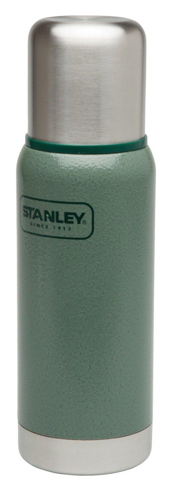 STANLEY Trinkflasche »Adventure Vacuum Bottle 470ml«