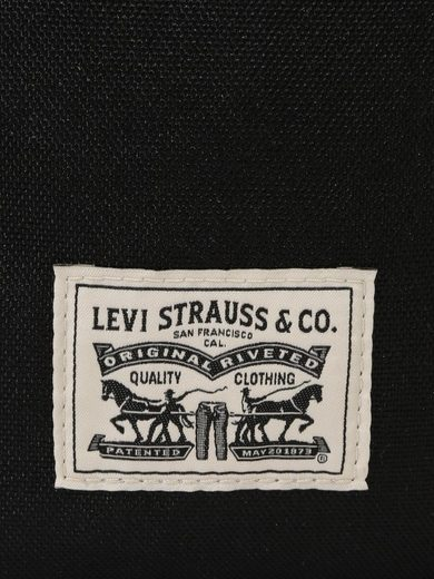 Umhängetasche Levi's® Levi's® Umhängetasche »l Series« »l wqwP4tpE