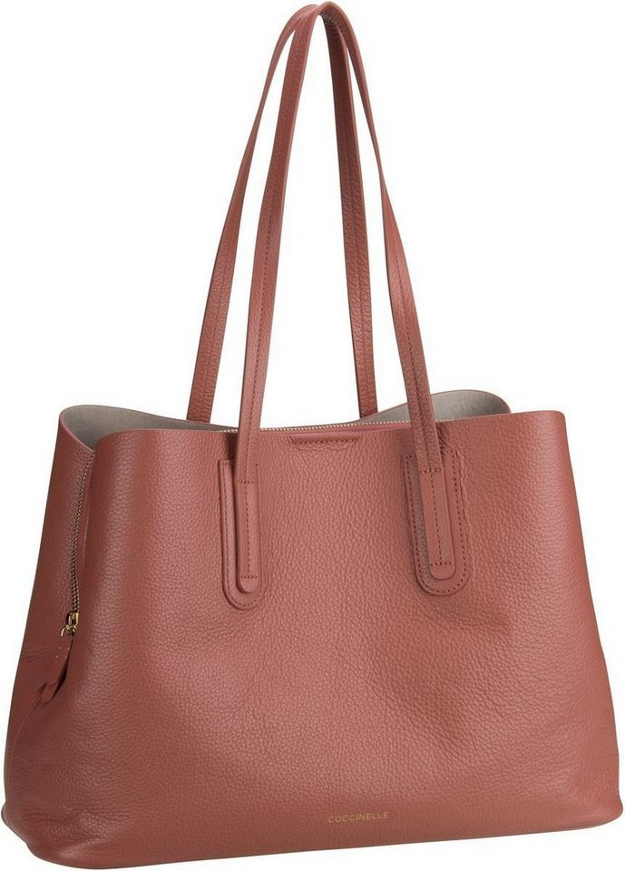 new images of the sale of shoes uk store COCCINELLE Shopper »Dione 1102«, Shopper online kaufen | OTTO