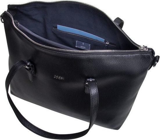 Lhz« Handtasche Marla Businessshopper »chiara Joop I1B0qFI