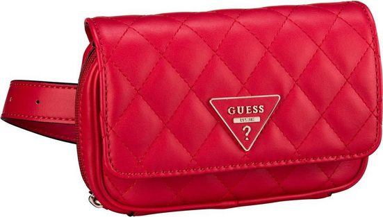 Gürteltasche Guess Beltbag« Beltbag« Gürteltasche Guess Dream »california Dream »california qXfBO4w