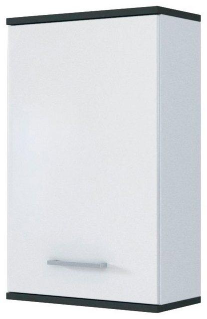 Badschränke - HELD MÖBEL Badhängeschrank »Lynd«, BxH 40x64 cm  - Onlineshop OTTO