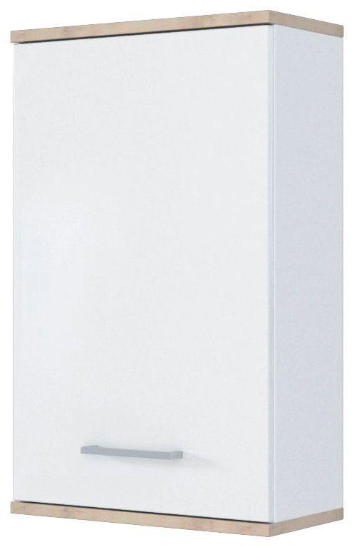 HELD MÖBEL Badhängeschrank »Lynd«, BxH: 40x64 cm