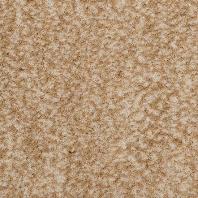 VORWERK Teppichboden »Passion 1002«, Meterware, Velours, Breite 400/500 cm | Baumarkt > Bodenbeläge > Teppichboden | Vorwerk