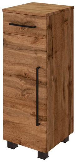 HELD MÖBEL Badunterschrank »Luena«, Breite 30 cm