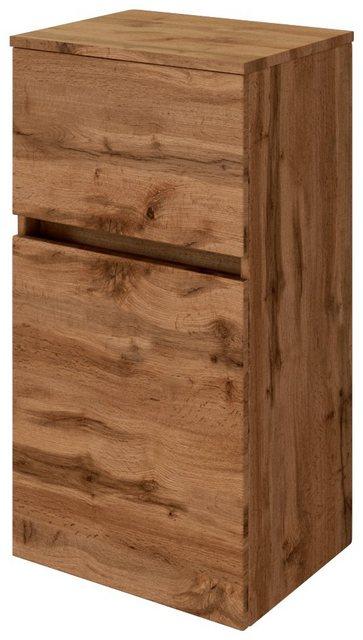 Badschränke - HELD MÖBEL Badunterschrank »Baabe«, Breite 40 cm  - Onlineshop OTTO
