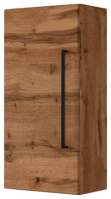 Badschränke - HELD MÖBEL Badhängeschrank »Luena«, BxH 30x64 cm  - Onlineshop OTTO