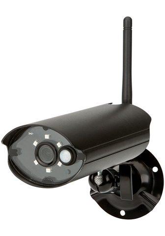 SECUFIRST Kamera »CAM212« IP Kamera dėl den lauk...