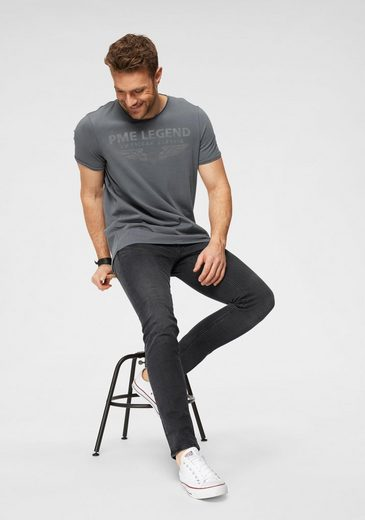 fit Tapered Lee® Tapered Lee® jeans fit IqnaOTw8