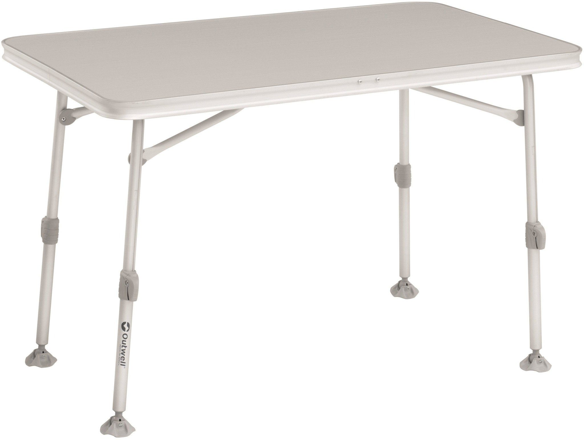 Outwell Camping Tisch »Roblin M Table«