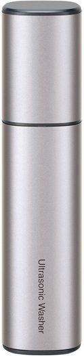 Sharp »UW-100E-S« Fleckentferner (Ultraschall)