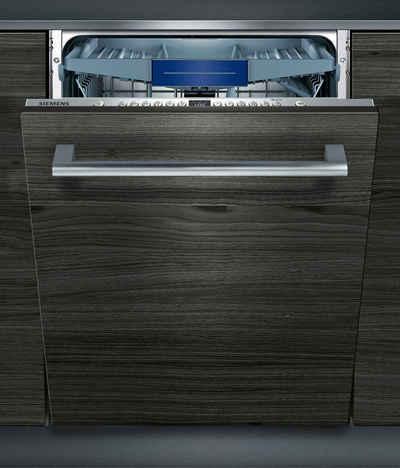 Siemens Geschirrspuler Online Kaufen Otto
