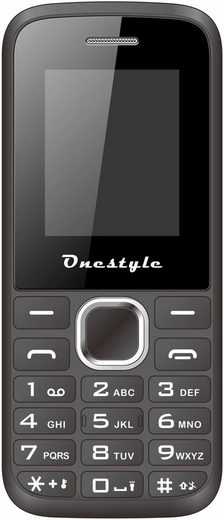 Onestyle Handy »Basic«