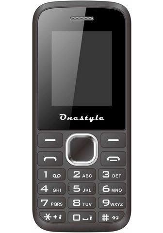 ONESTYLE Mobilusis telefonas »Basic«