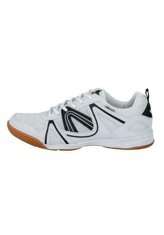 Кроссовки кроссовки форма Indoor«...