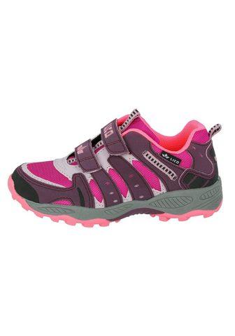 Ботинки ботинки Fremont V«