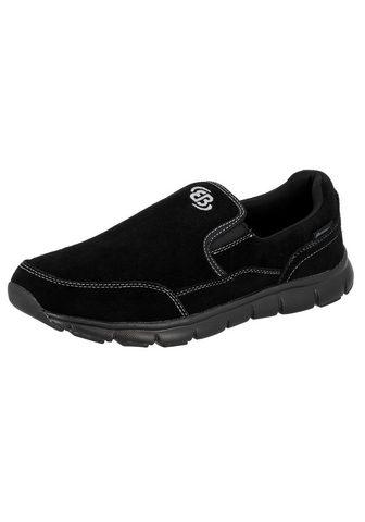 BRÜTTING BRÜTTING batai Sportbačiai Cibolo«