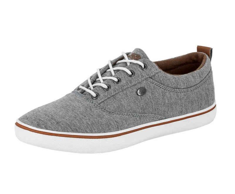 Lico »Freizeitschuh Laredo« Sneaker