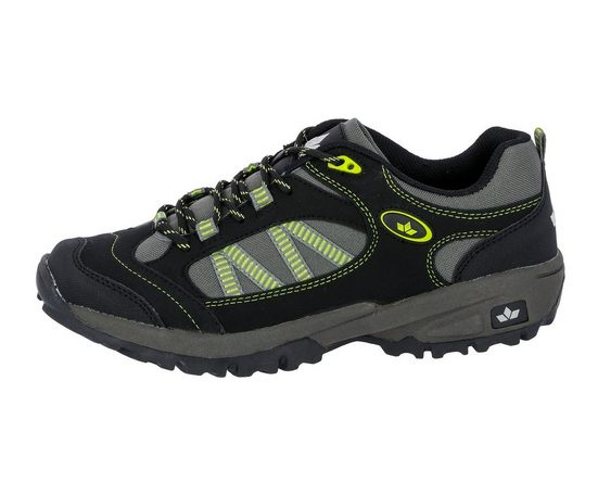 Lico »Outdoorschuh Rancher Low« Outdoorschuh