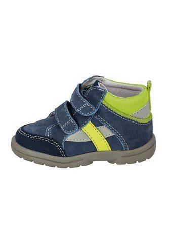 BRÜTTING BRÜTTING ботинки »Lauflerns...