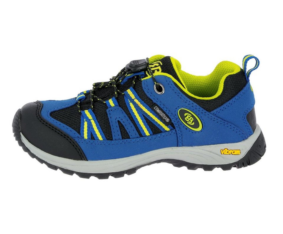 online store fb236 b8dc7 BRÜTTING »Outdoorschuh Ohio Low« Outdoorschuh | OTTO