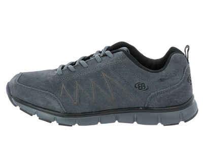BRÜTTING »Sneaker Glendale« Sneaker