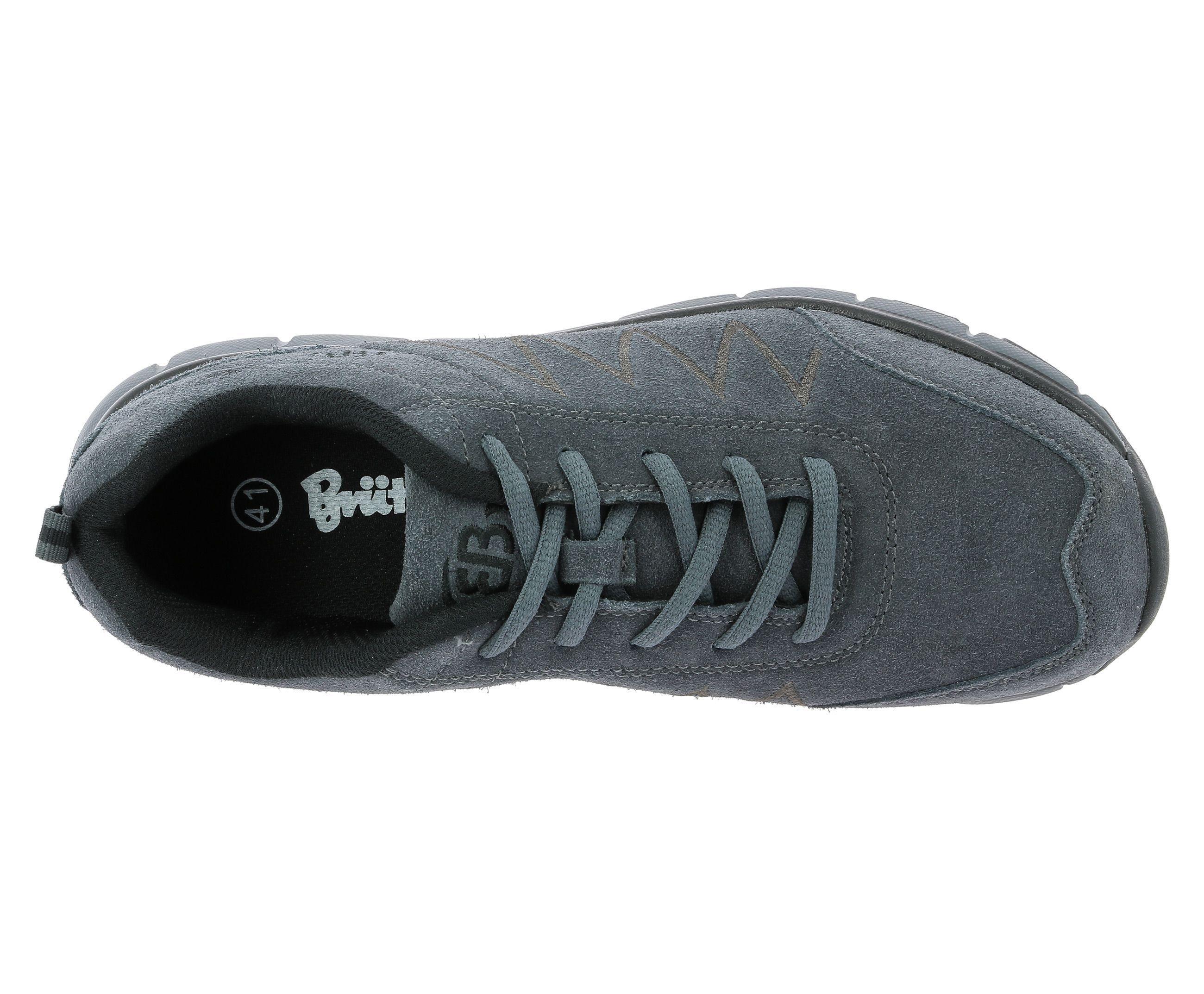 Glendale Brütting Kaufen 572438p nr Online Sneaker Grau Artikel 5qww67O